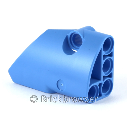 NEW LEGO Part Number 87086 in a choice of 7 colours